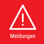side-icon-meldung
